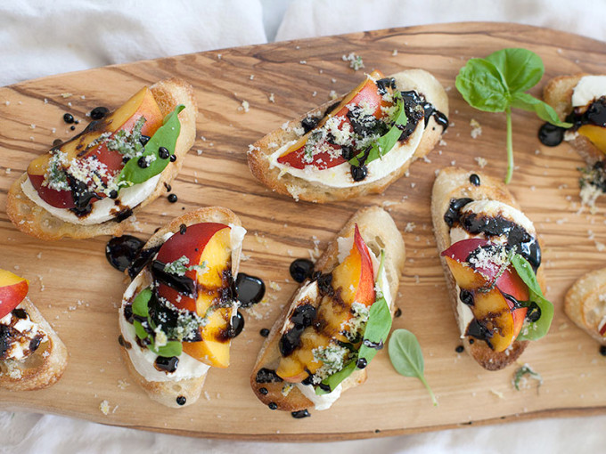Burrata-and-Nectarine-Crostini-foodiecrush.com-033