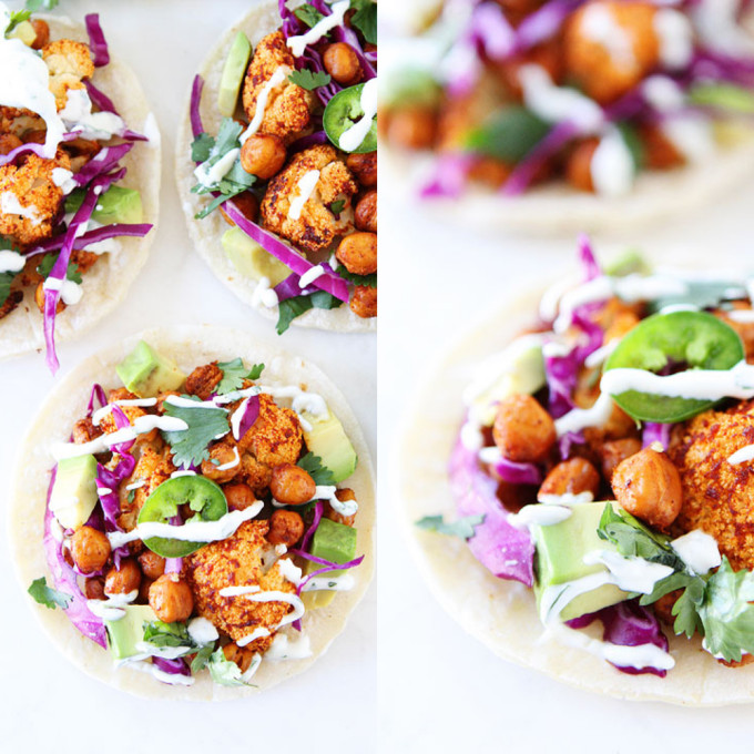 Roasted-Cauliflower-and-Chickpea-Tacos---Cinco-de-Mayo