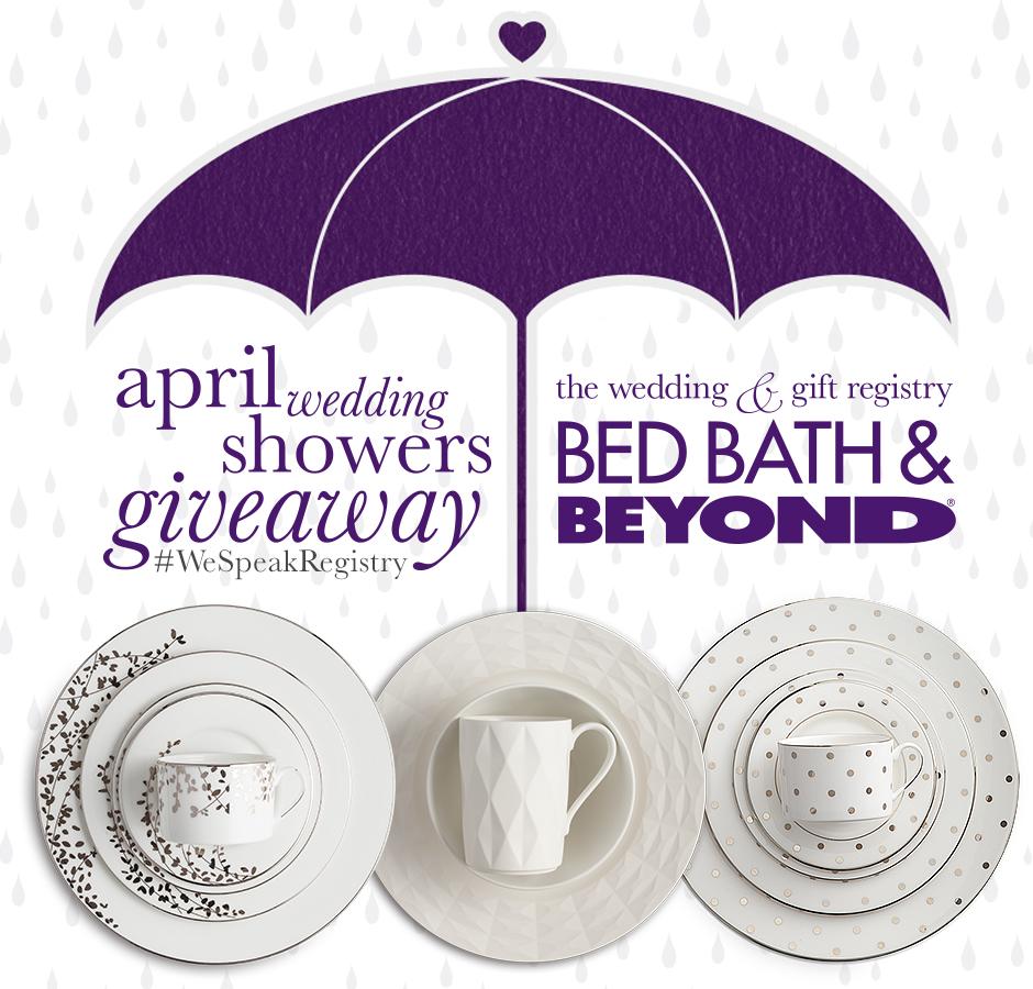 present honeymoon after on breakfast new kompania shower wedding invitation t wording bru registry baby bridal