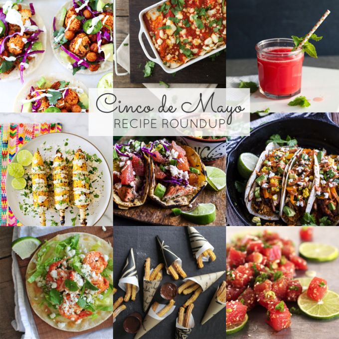 cinco-de-mayo---mexican-recipes