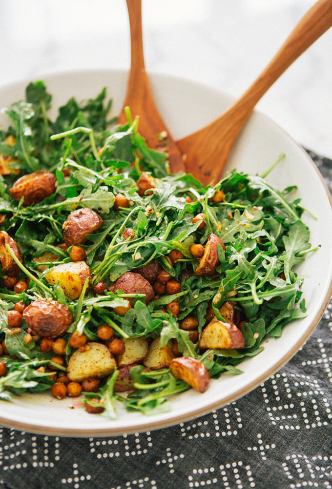 roasted_potato_chickpea_salad_summer