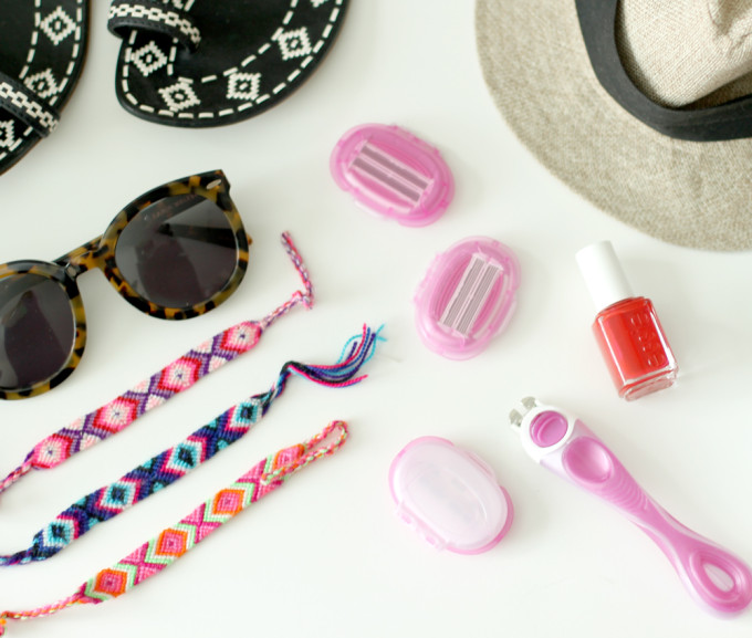 shavemob-beach-vacation-packing-essentials-weekend---glitterinc.com
