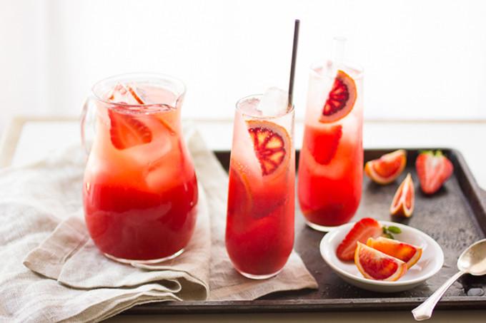 strawberry-blood-orange-rum-punch---cinco-de-mayo