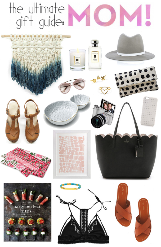 the-ultimate-gift-guide-for-mom---mothers-day-2015---glitterinc.com