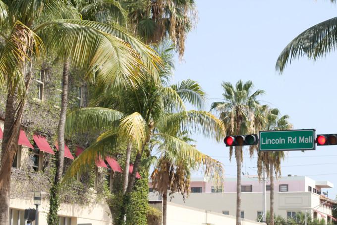 Lincoln-Road-Mall-Miami-Beach---glitterinc.com