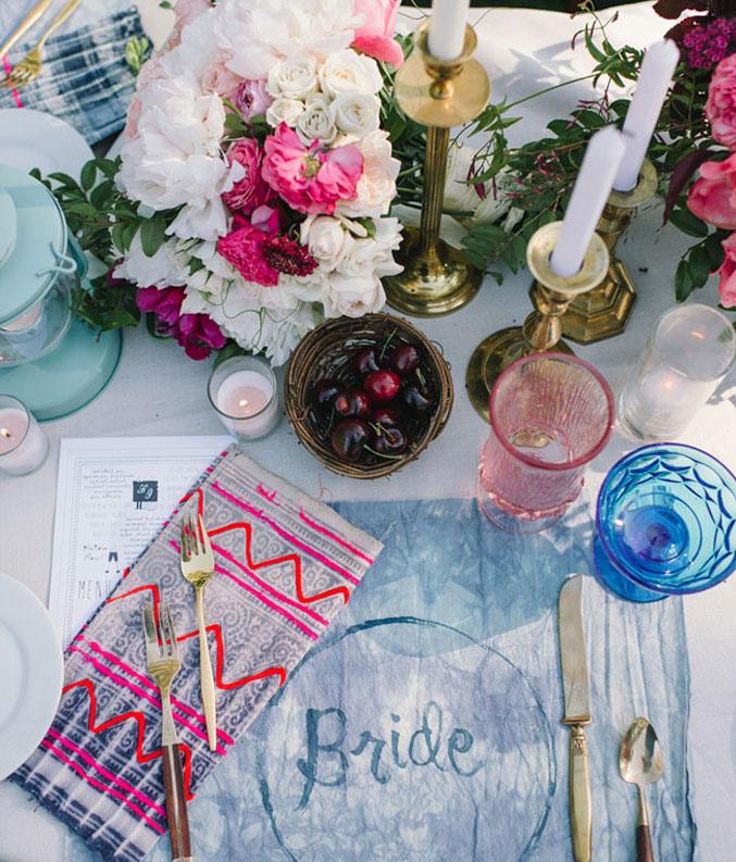 eclectic-garden-party-wedding-batik-tablescape-design1
