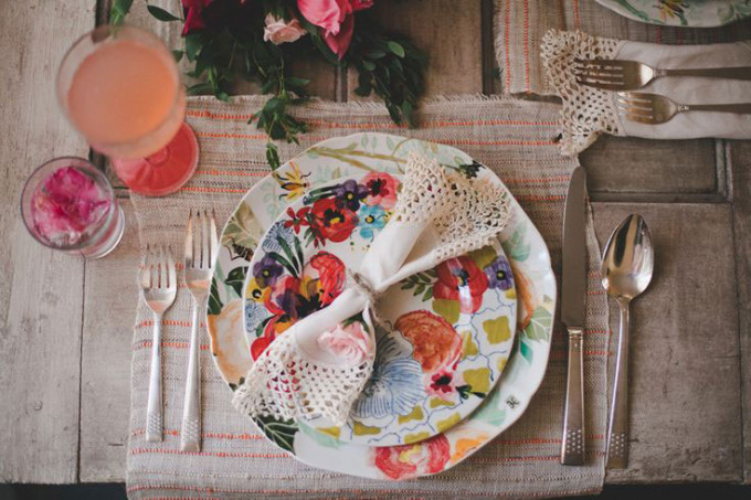 frida-kahlo-inspired-dinner-party-tablescape