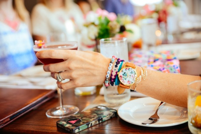 mandolin restaurant raleigh - as if bracelet friendship