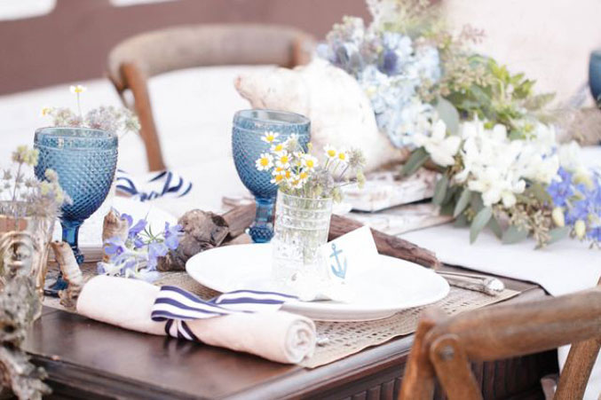 nautical-photo-shoot-tablescape