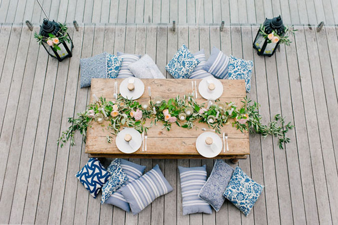 new-zealand-picnic-tablescape