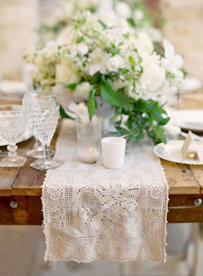 summer-tablescape-crystal-and-lace-and-wood