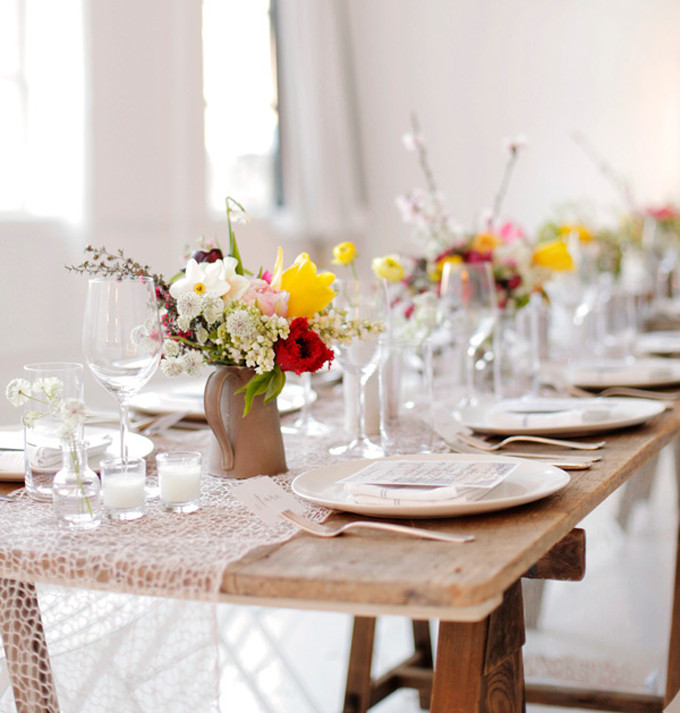 the-yellow-table-dinner-nyc-scout-blog-3