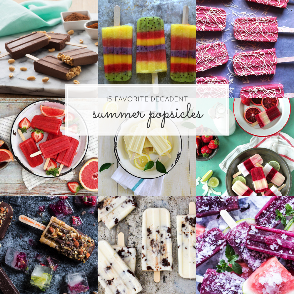 15-Favorite-Decadent-Summer-Popsicles-_-glitterinc.com