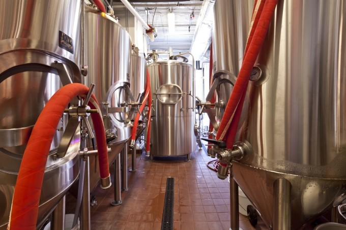 Brewery-bull-city-beer-tour