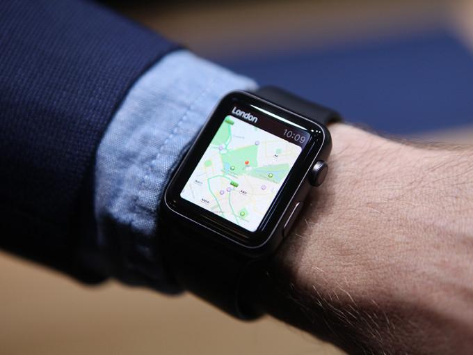 apple-event-watch