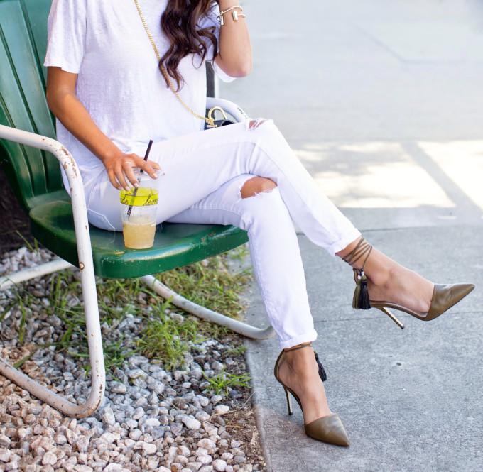 jcrew-tassel-heels-all-white-outfit-jeans-tassels-trend