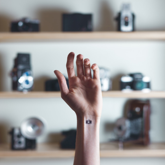 tiny-tattoo-camera