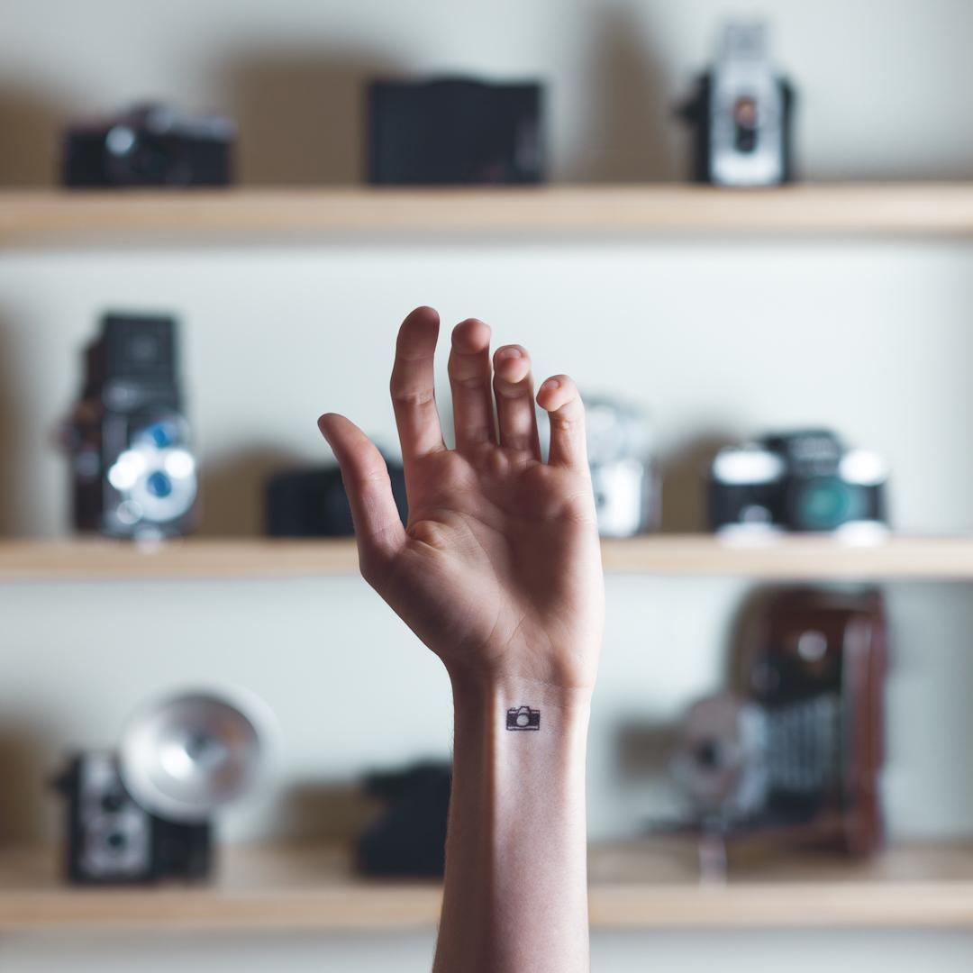 tiny-tattoo-camera