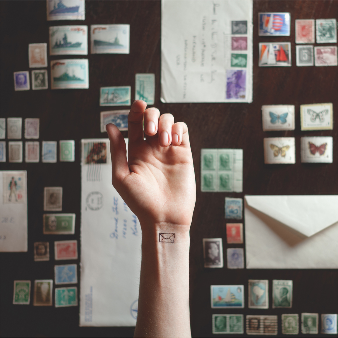 tiny-tattoo-mail-envelope-stamps