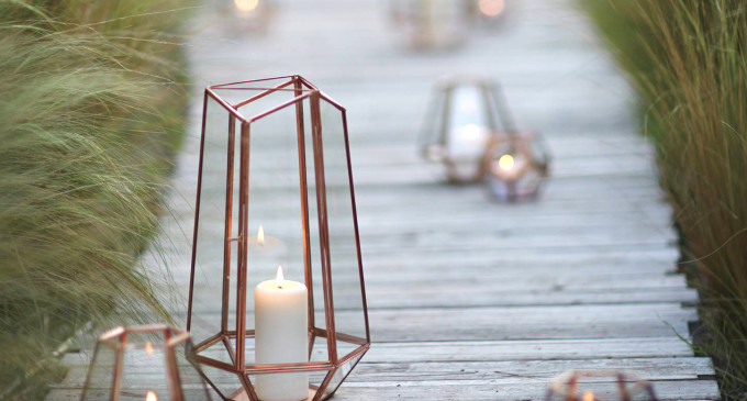 city-girl-moves-to-the-south---anthropologie-metalwork-hurricane-lanterns