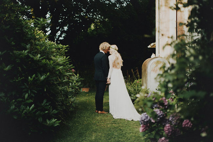 post lpvk escario long sleeved wedding dress