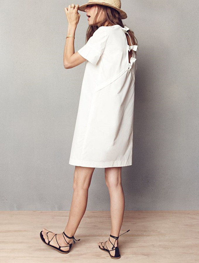 madewell-white-dress-bow