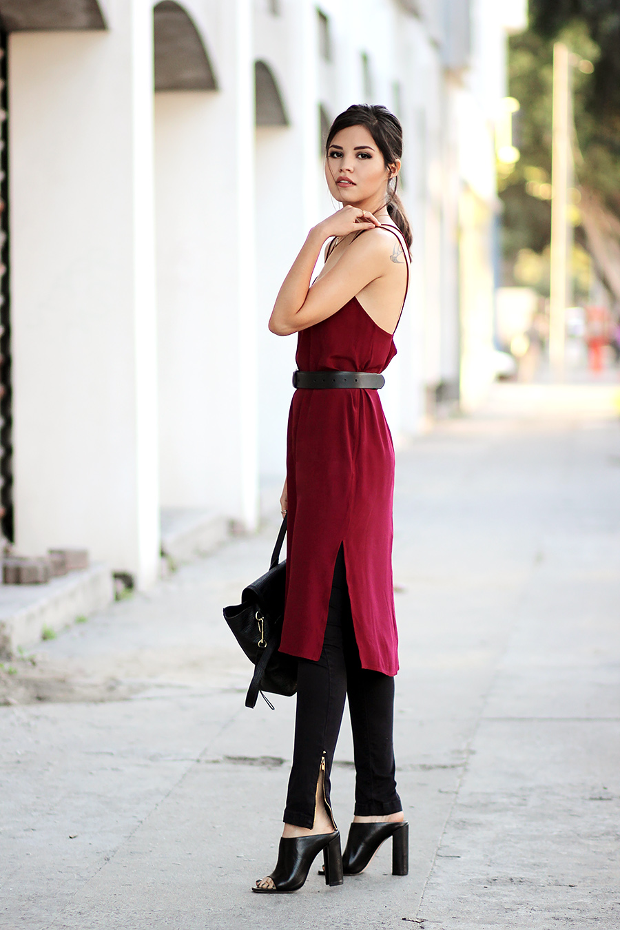 slip-dress-dress-pants-trend-motel-rocks-jeans-phillip-lim-pashli-zara-mules-blogger-mexicana