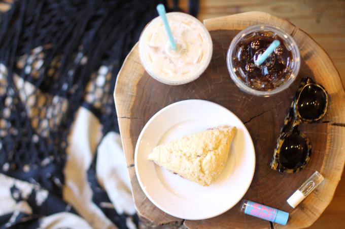 Caribou-Coffee-12-Hour-Challenge---sunglasses---glitterinc.com