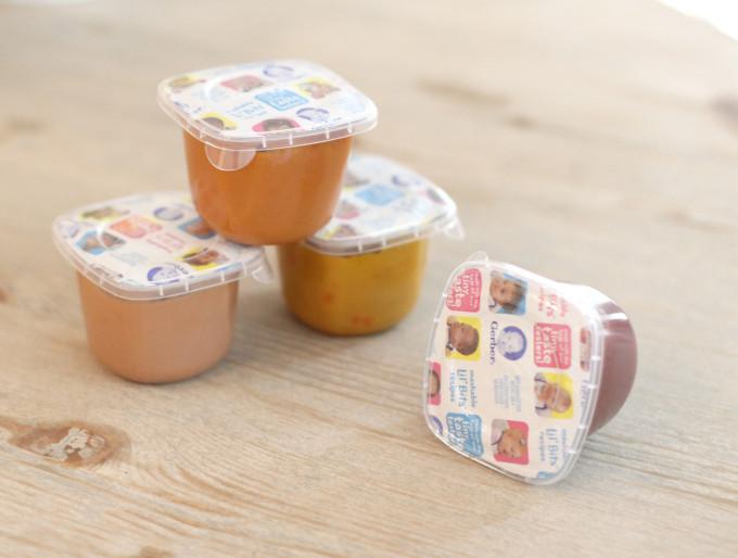 Gerber-Lil-Bits---Baby-Food---Flavors---glitterinc.com