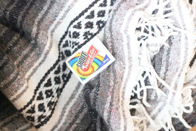 Shout-Wipes---Mexican-Blanket---glitterinc.com