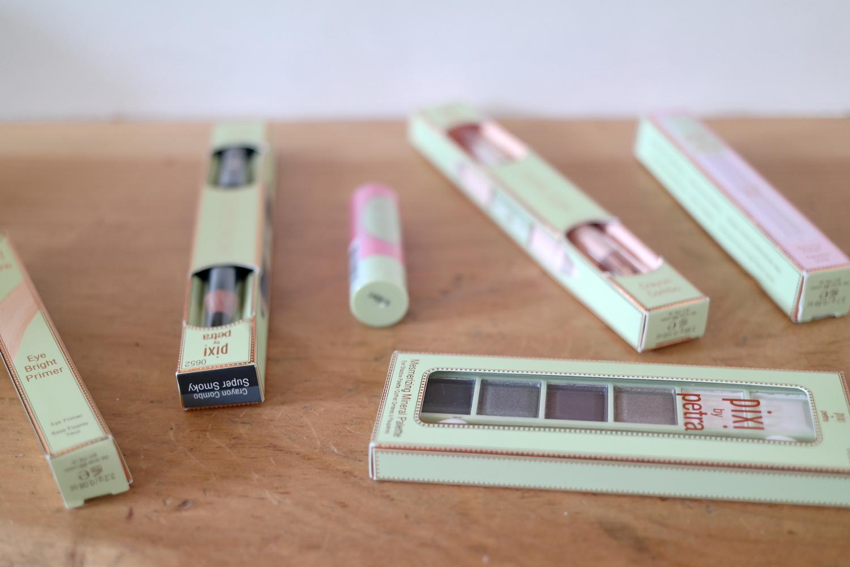 Target-Style-Beauty-Pixi-Products---glitterinc.com
