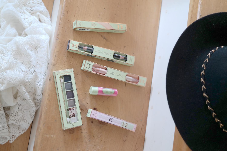 Target-Style-Beauty-Summer-Fall-Labor-Day-Transition---glitterinc.com