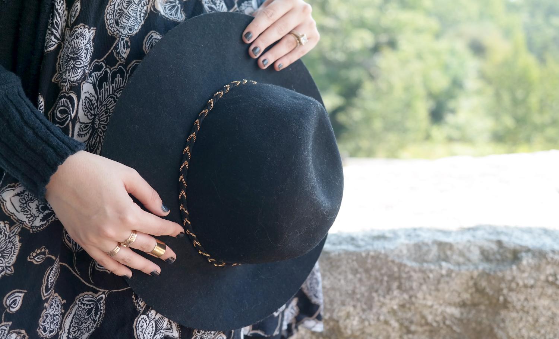 Target-Style-Labor-Day-Summer-Fall-Beauty-Hat---glitterinc.com