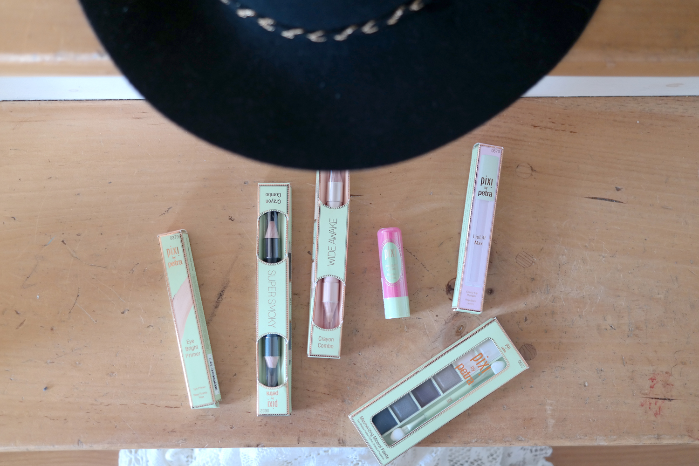 Target-Style-Labor-Day-Summer-Fall-Beauty-Transition---glitterinc.com