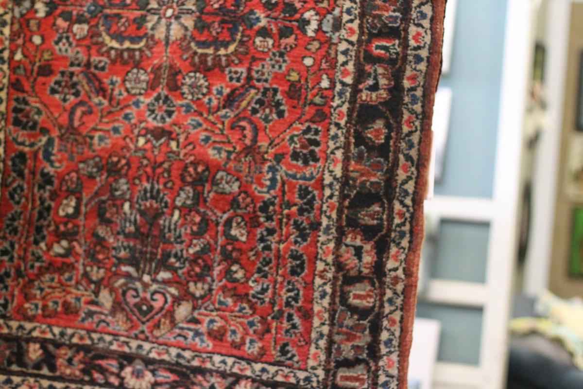 vintage-turkish-kilim-persian-rug---glitterinc.com