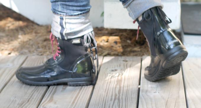 Bogs-Rubber-Rain-Boots