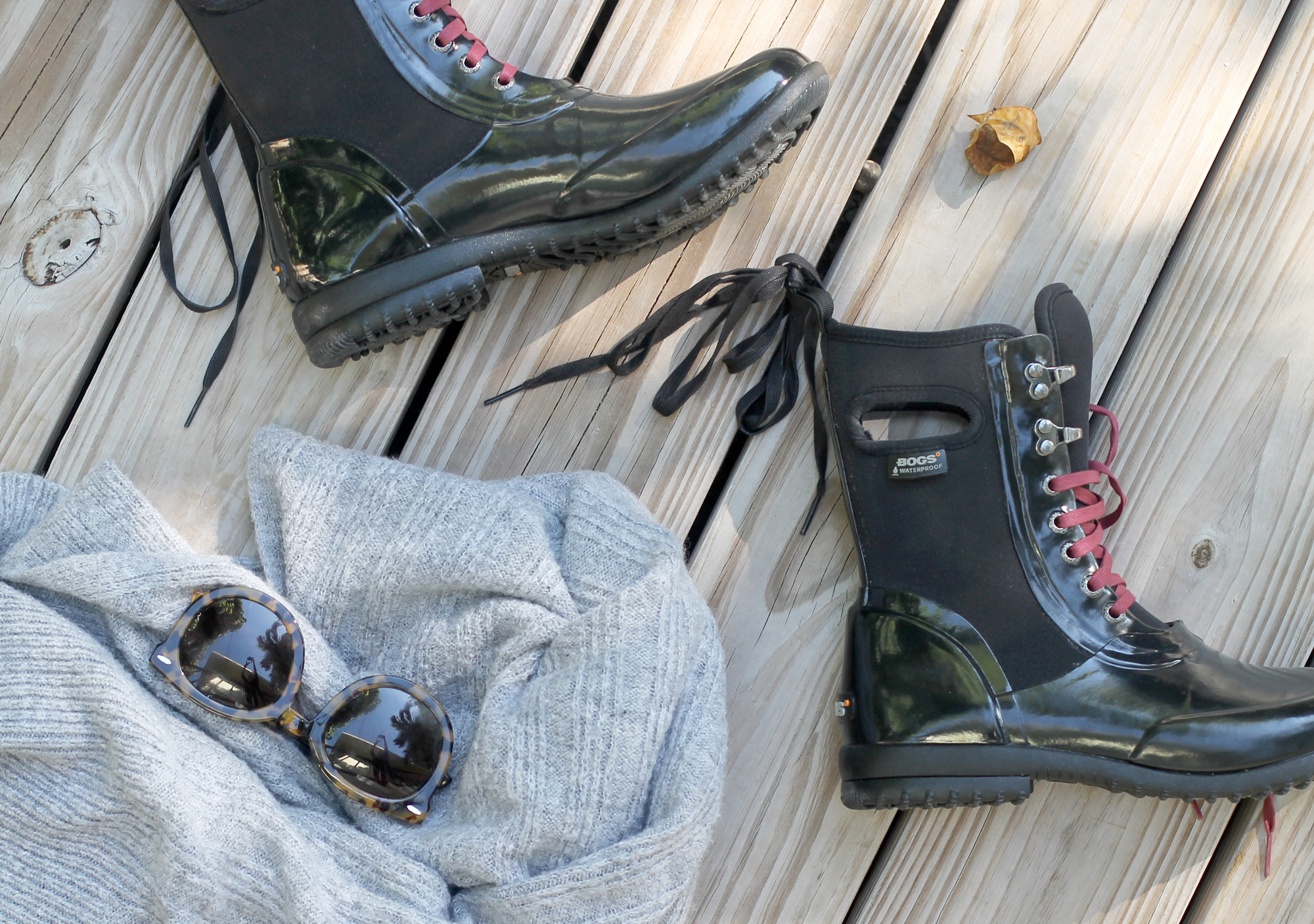 Bogs-Rubber-Rain-Boots-for-fall