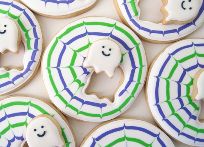 Ghost-in-Spider-Web-Cookies
