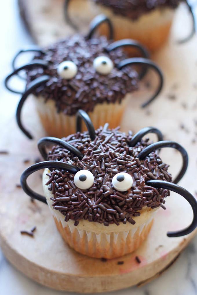 Heather Graham Chocolate Cake