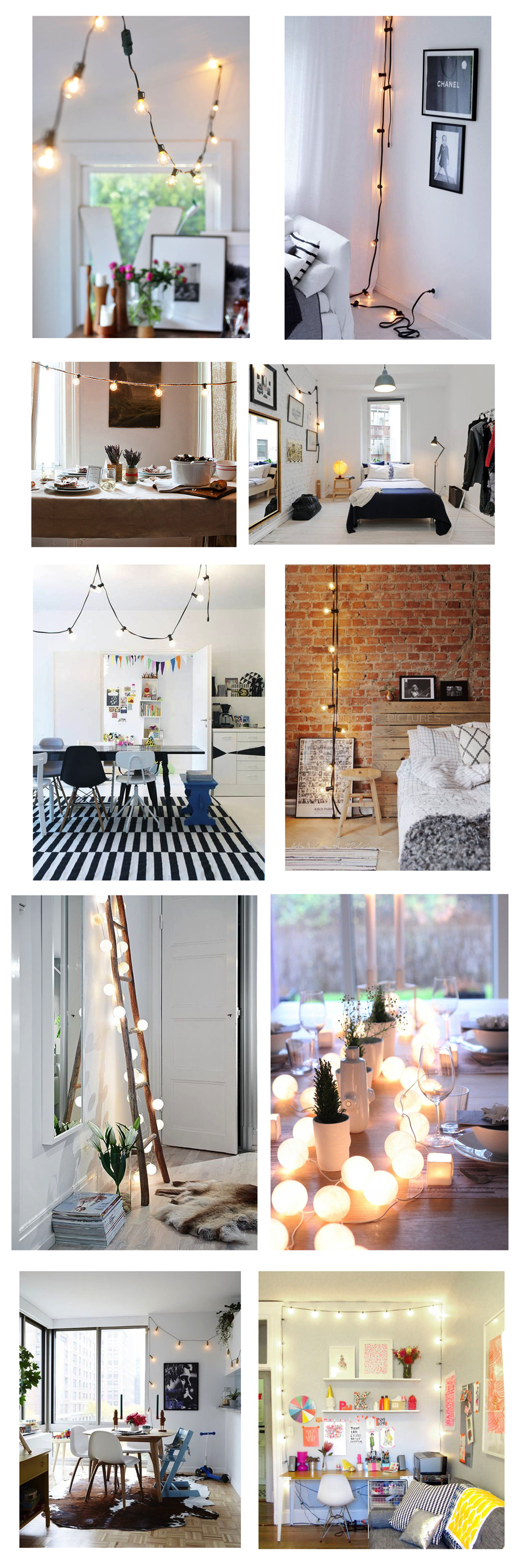 How-to-Decorate-with-Hanging-Globe-String-Lights-Indoors