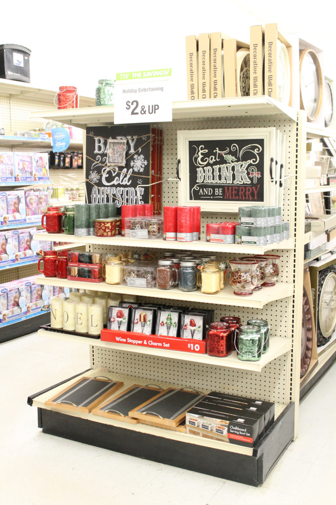 Big-Lots-Holiday-and-Christmas-Decor