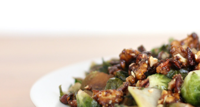 Cover---Topping-Brussels-Sprouts-with-Candied-Bacon-and-Walnuts