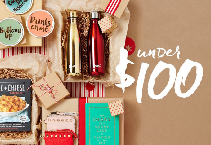 Holiday-2015-Gift-Guide-by-SHOPBOP_2