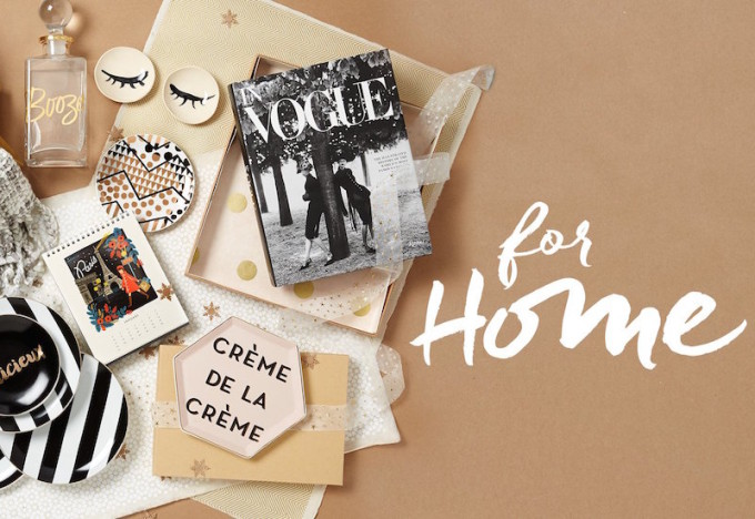Holiday-2015-Gift-Guide-by-SHOPBOP_4