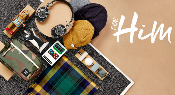 Holiday-2015-Gift-Guide-by-SHOPBOP_6