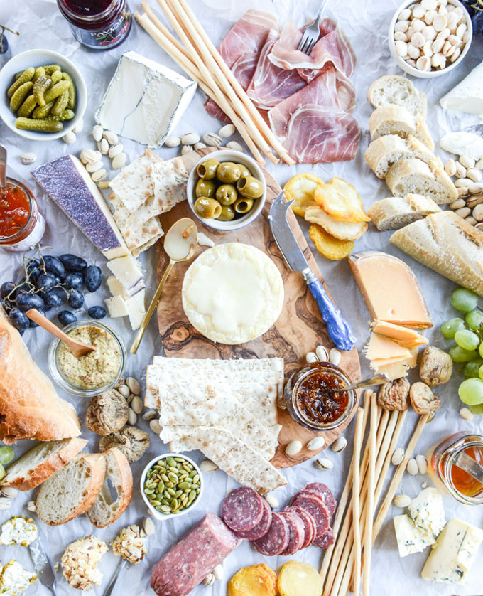 Massive-Giant-Cheese-Plate-