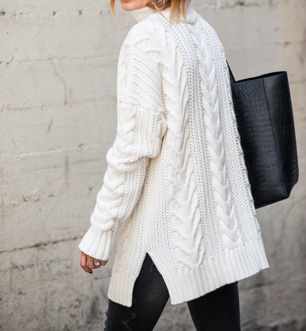 10 perfect cold weather sweaters glitter inc glitter inc
