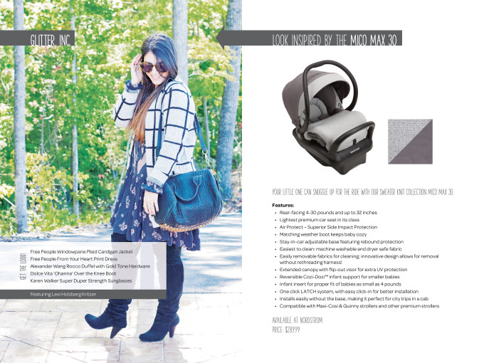 MaxiCosi-LookBook-Mico-Max-30