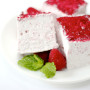 How to Make Big & Fluffy Homemade Raspberry Marshmallows (in Pictures!)
