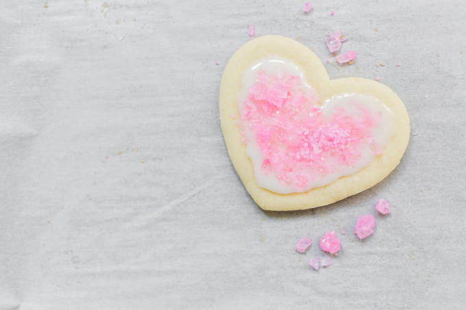 The-Best-Sugar-Cookies-for-Decorating----Pink-Rock-Candy-Hearts